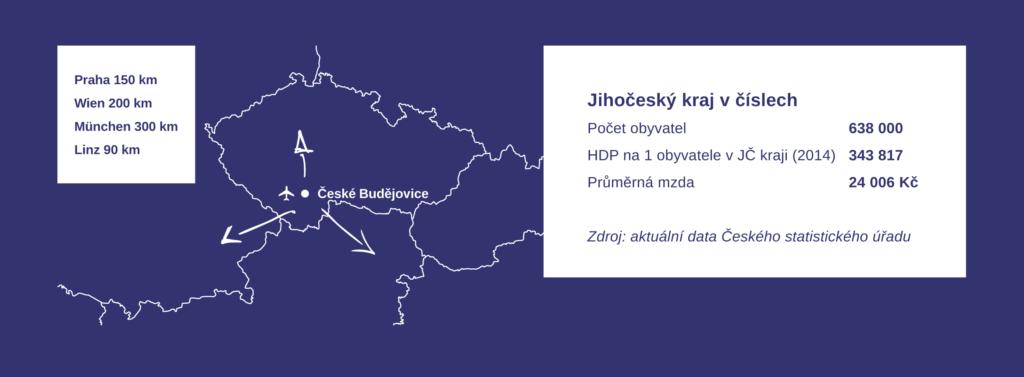 Mapka 1
