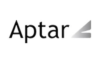 Aptar