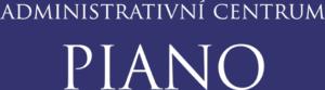 piano_inv_pro web