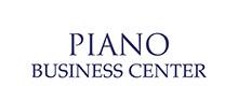Administrativní centrum Piano